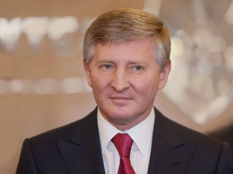 Р.Ахметов