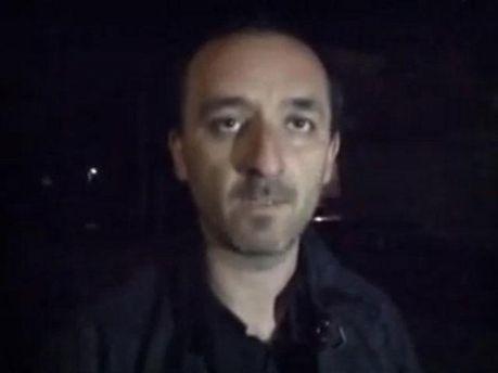 Осман Пашаев