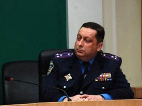Георгій Гогуадзе