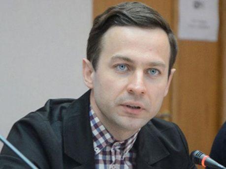 Олексій Мацука