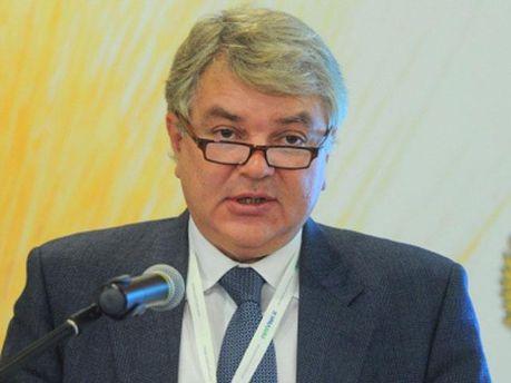 Олексій Мєшков