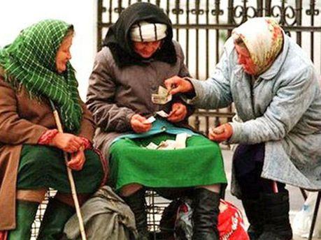 Пенсии крымчанам обещают повысить