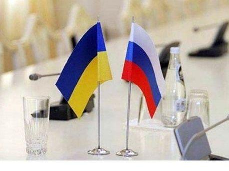 Де 3,5 ярда? — Кремль