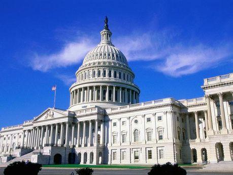 США призывают РФ сотрудничать с Порошенко