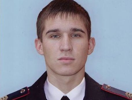 Дмитро Шелемін