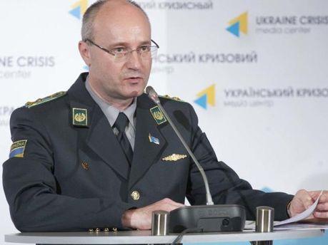 Сергій Астахов
