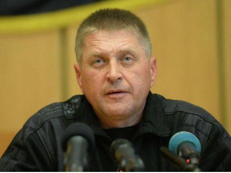 Вячеслав Пономарев