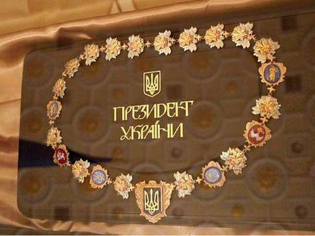 Регіонали і комуністи прийдуть на інавгурацію Порошенка