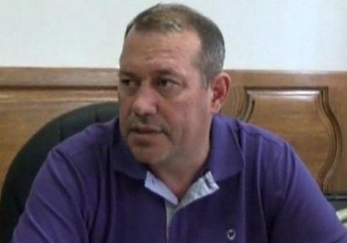 Равиль Халиков