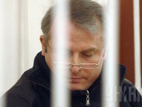 Віктор Лозінський