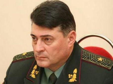 Олександр Шутов