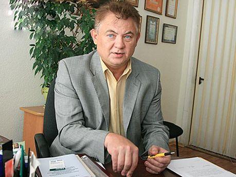 Василя Лазоришинець