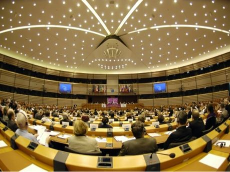 Совет Евросоюза