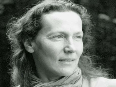 Наталья Половинка