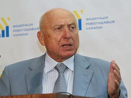 Володимир Лук'яненко