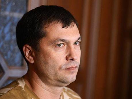Террорист Валерий Болотов
