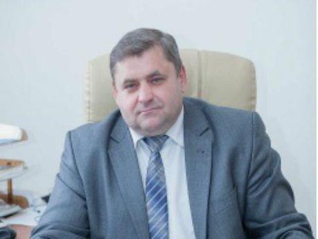 Сажко Сергій