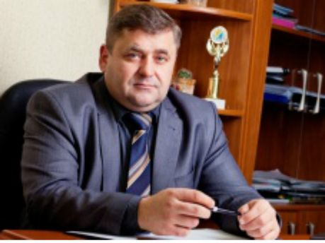 Сергій Сажко