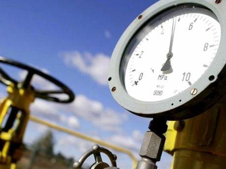 Газовые переговоры с участием Украины, ЕС и РФ могут состояться в августе, — представитель ЕК