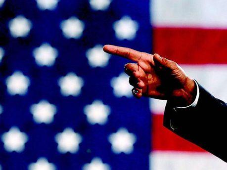 США готовы к новым санкциям