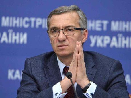 А. Шлапак
