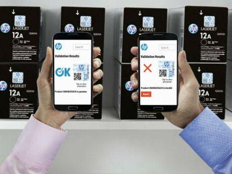 Риски, связанные с использованием поддельных картриджей: что в Вашем принтере?
