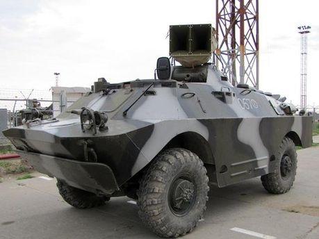 ЗС-82