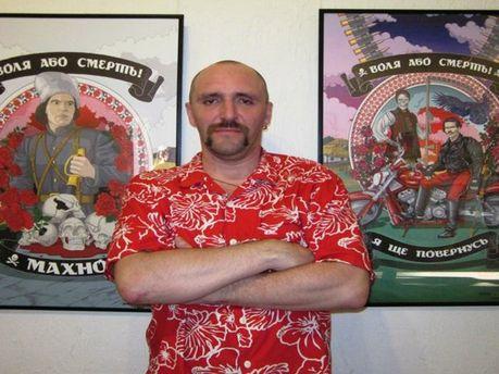 Андрій Єрмоленко