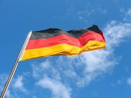 Німеччина відкликала угоду з Росією про постачання озброєння