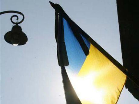 13 серпня у Львівській області оголошено жалобу