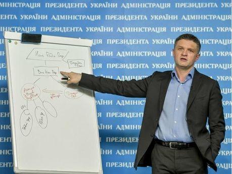 Д. Шимків