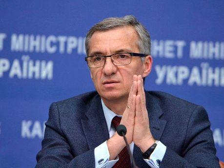 Олександр Шлапак