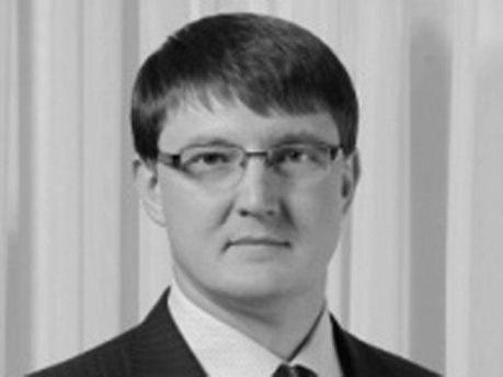Микола Зеленець