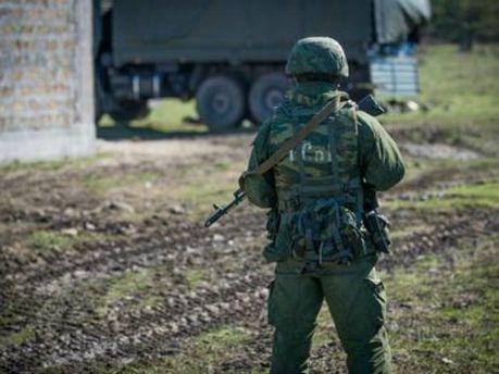 С Рязани отправляют 250 десантников
