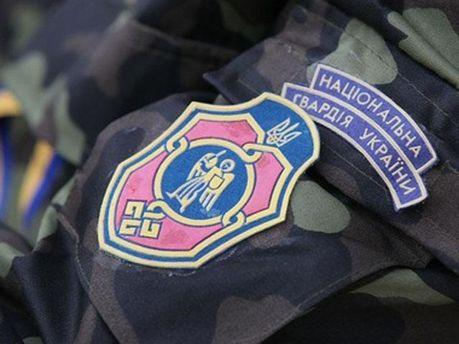 """Бойовики атакували блокпост силовиків у Роздольному з чотирьох вантажівок з написом """"діти"""""""