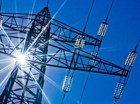 Енергосистема