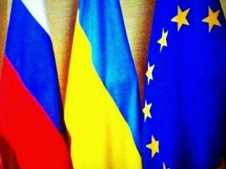 Встреча ЕС-Россия-Украина по газу пройдет 20 сентября