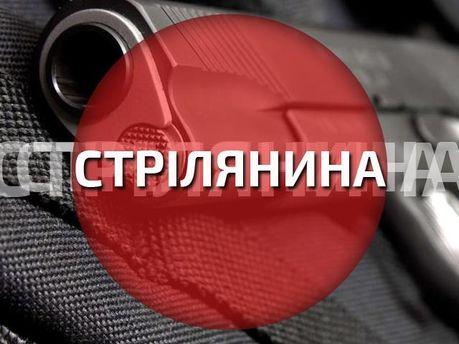 Террористы обстреляли рейсовый автобус возле Первомайска. Есть погибшие