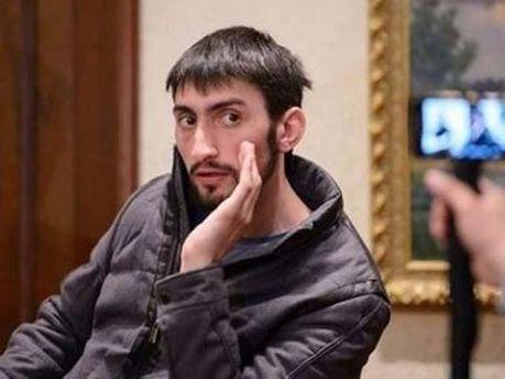 Игорь Кромский