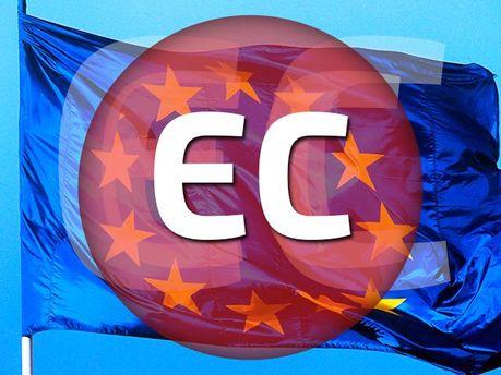 У Брюсселі пораділи за нові домовленості у Мінську (Документ)