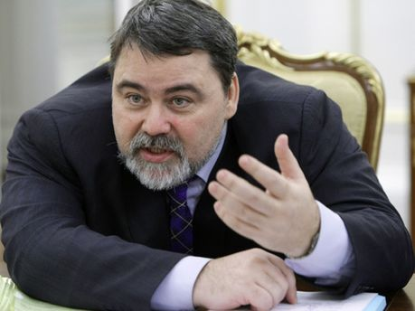 Игорь Артемьев
