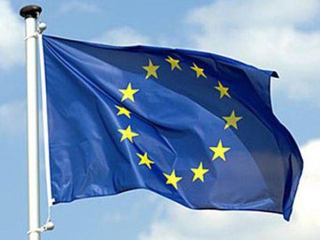 Прапор Євросозу