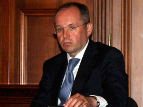 Руслан Демченко