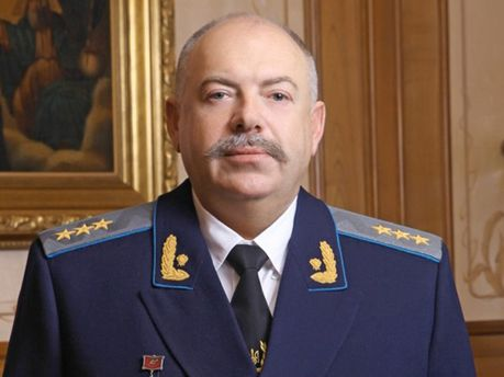 Святослав Пискун