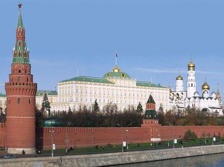 G7 і Євросоюз попередили Москву про нові санкції
