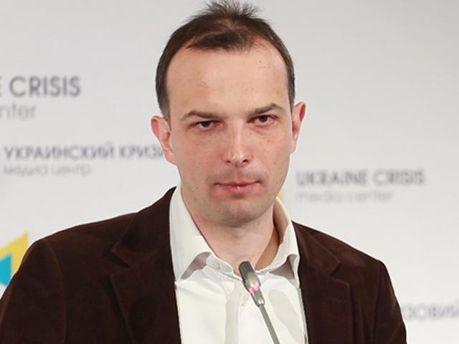 """Соболев от """"Самопомичи"""" победил на политических дебатах"""