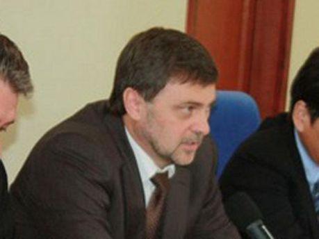 Фонд гарантування вкладів очолить топ-менеджер Порошенка, — ЗМІ