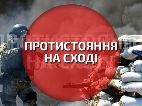 "Среди террористов участились случаи внутренних ""разборок"""