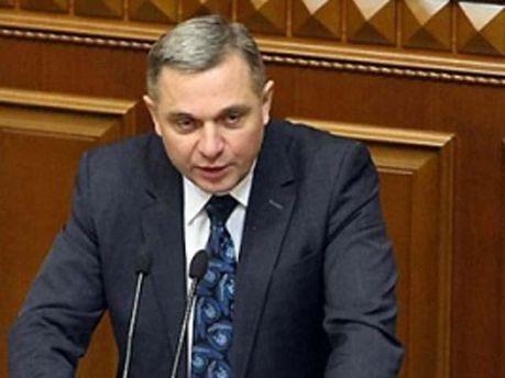 Анатолий Мярковский