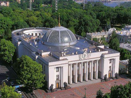 В Киеве запретили передвижные цирки с животными - Цензор.НЕТ 2661